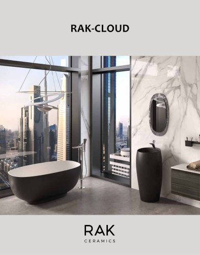 RAK-Cloud