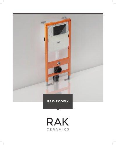 RAK-Ecofix