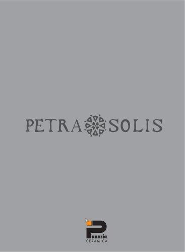 Petra Solis