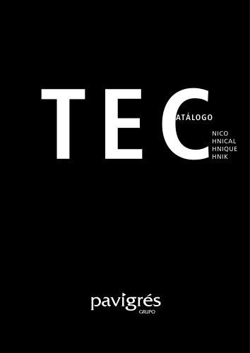 CAT. TECNICO