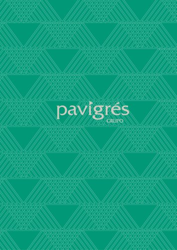 PAVIGRES GENERAL 2014