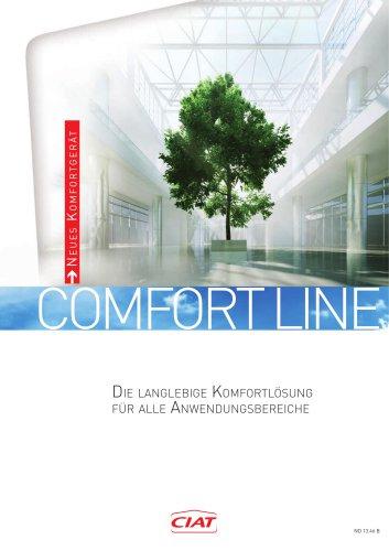 Comfort Line - ND1346B