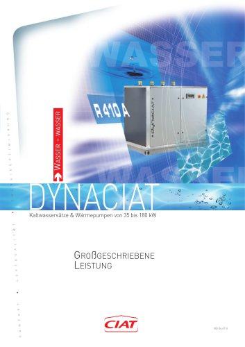 DYNACIAT - ND0447C