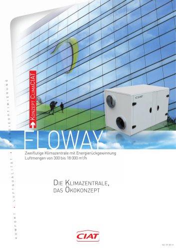 Floway - ND0988H