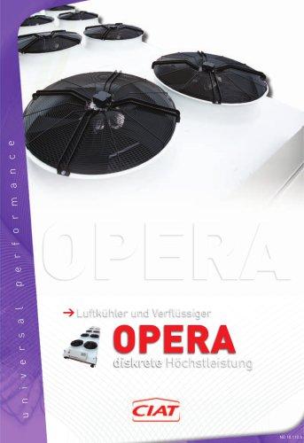 OPERA - ND10110A