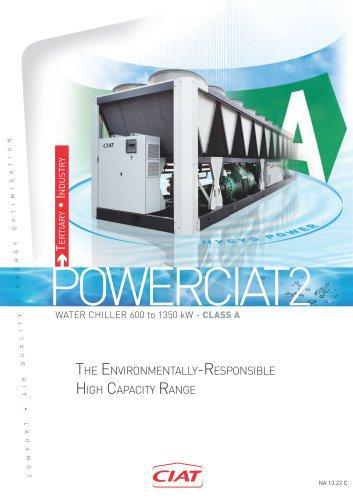 Powerciat 2 - NA1323C
