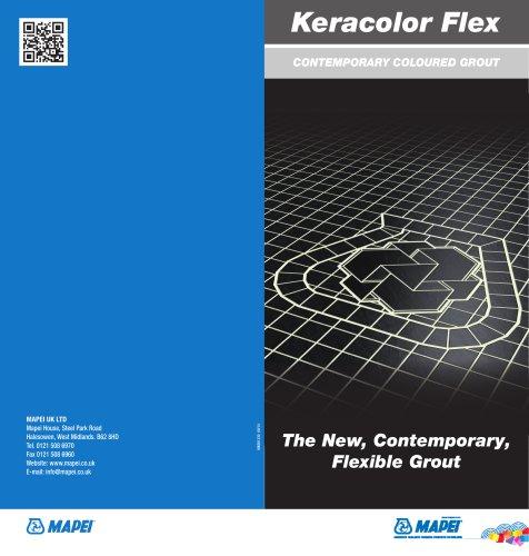 Keracolor Flex