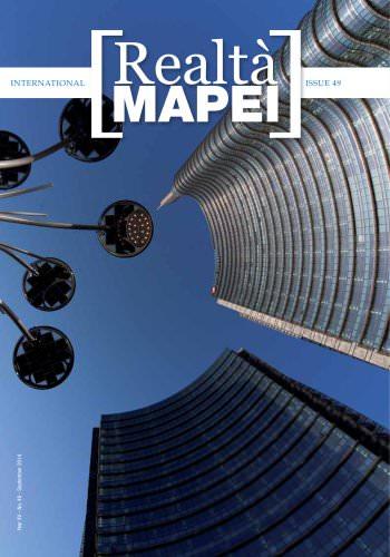 Realata Mapei 49