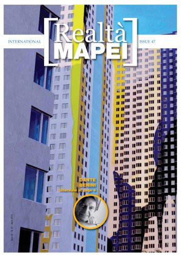 Realtà Mapei 47
