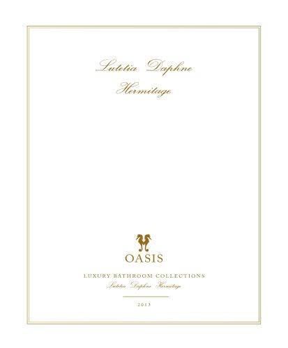 luxury 2013