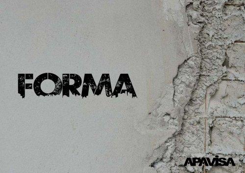 FORMA