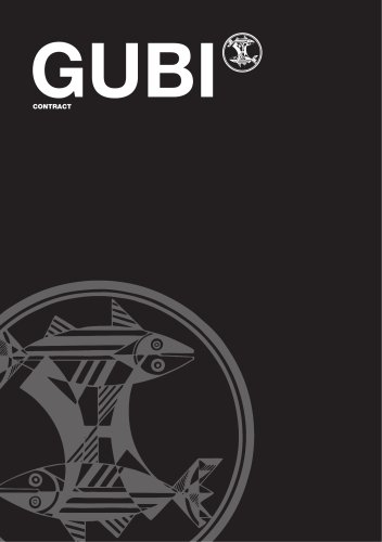 Gubi for contract