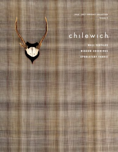 Chilewich- Contract 2016-2017 vol 2