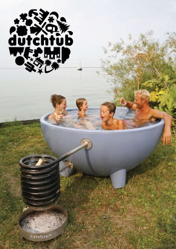 Dutchtub