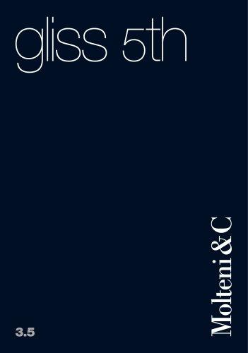 Gliss 5th