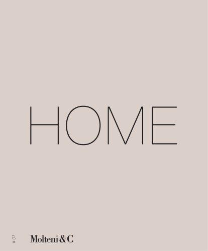 Home 2013