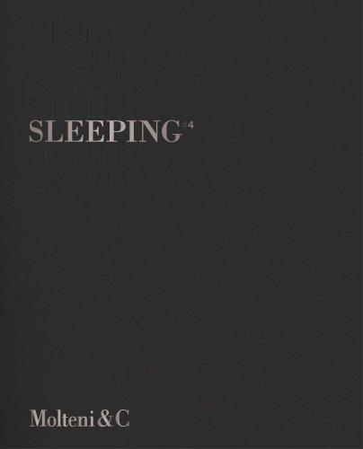 Sleeping #4