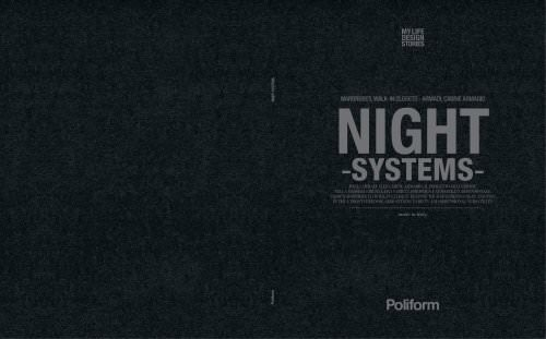 NIGHT SYSTEMS 2014