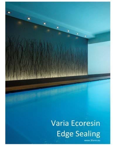 Varia Ecoresin