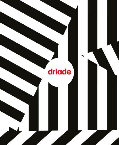 Catalog Driade 2019