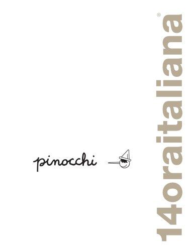 PINOCCHI