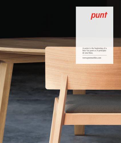 PUNT_New-Catalogue-2013