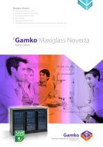Gamko Maxiglass Noverta