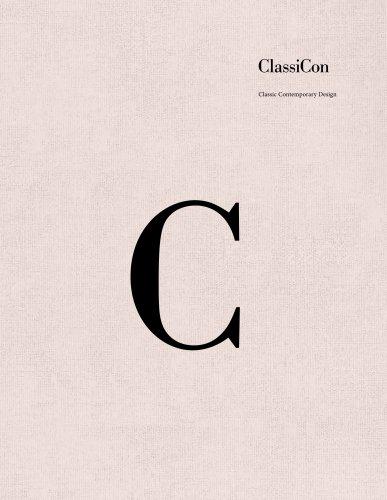 ClassiCon - Katalog