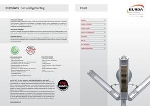 Intelligente Lösungen. Das innovative Heiz- und Kühlsystemsortiment mit Infrarot-Kurzwellentechnologie - 2