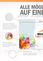Katalog BURDA HEATPANELS - 4