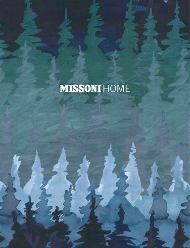 MISSONI HOME 2019