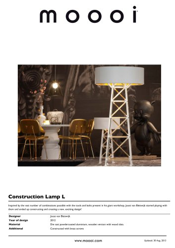 moooi_construction_lamp_L
