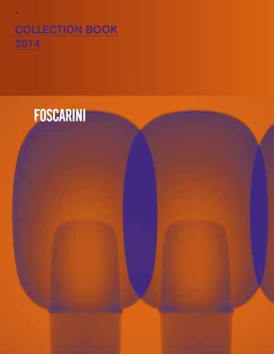 BOOK 2014