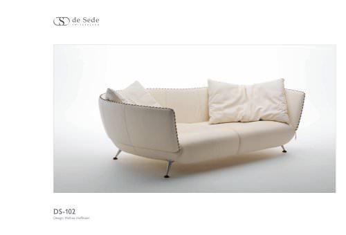 DS-102