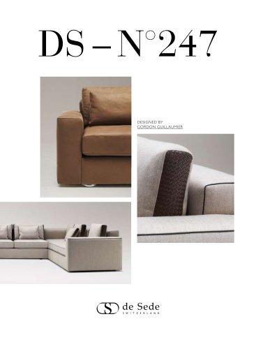 DS-247