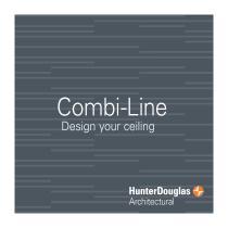 Combi-Line