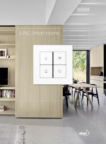 eNet Smart Home