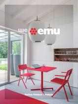 Emu Contract Best Sellers 2013
