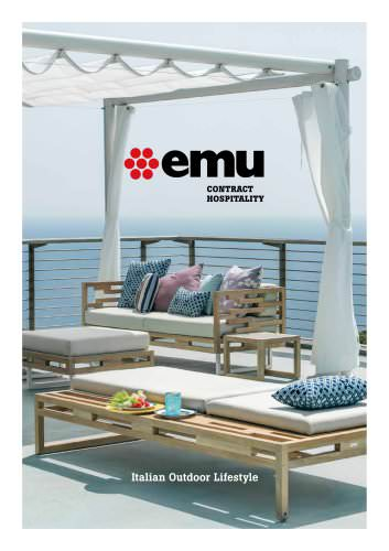 EMU-Contract-Hospitality-2013
