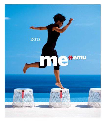EMU-MEEMU 2012