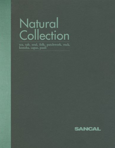 Natural Collection