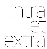 Intra et Extra