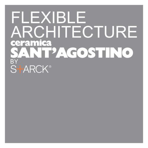 FLEXIBLE ARCHITECTURE