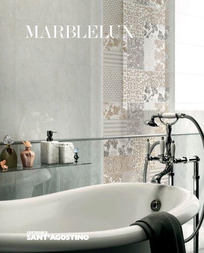 Marblelux