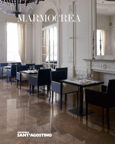 Marmocrea