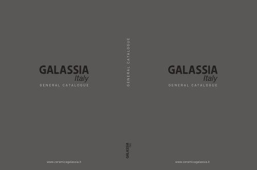 CATALOGO-galassia-017