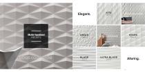3D Wall Design '17/'18 - 9