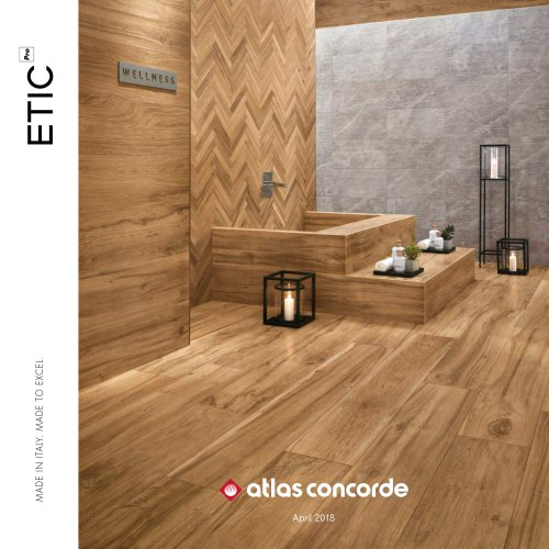 ETIC Pro