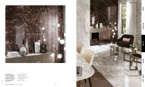 Marvel Edge - 10