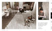 Marvel Edge - 11